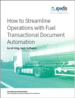 Axxis-fuel-transaction-ebook-cover