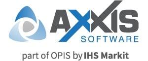 Axxis-NewLogo